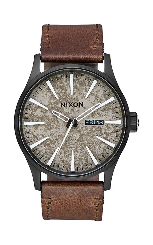 Nixon Stark Contrast A105-2687-00 product image