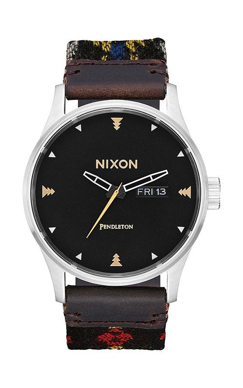 Nixon Stark Contrast A105-2752-00 product image