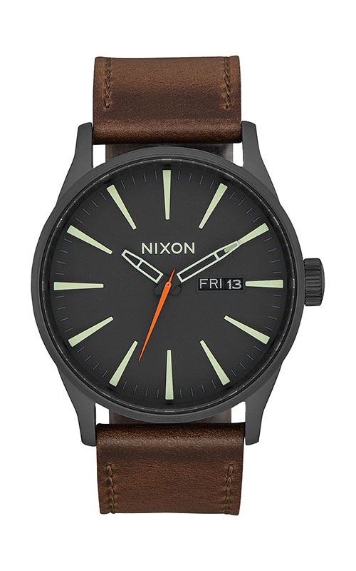 Nixon Stark Contrast A105-2736-00 product image