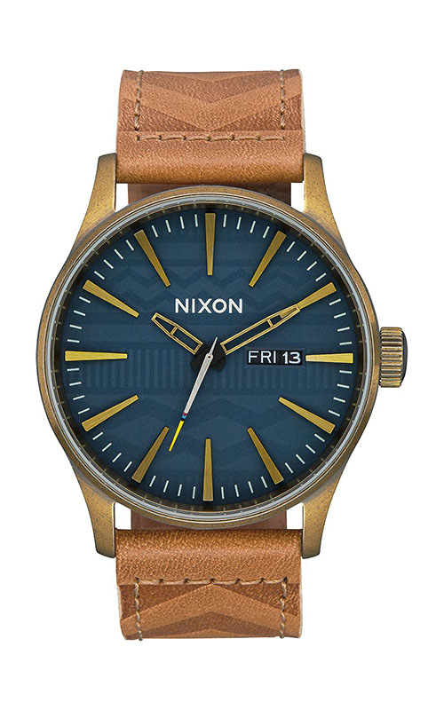 Nixon Local Flavor A105-2731-00 product image