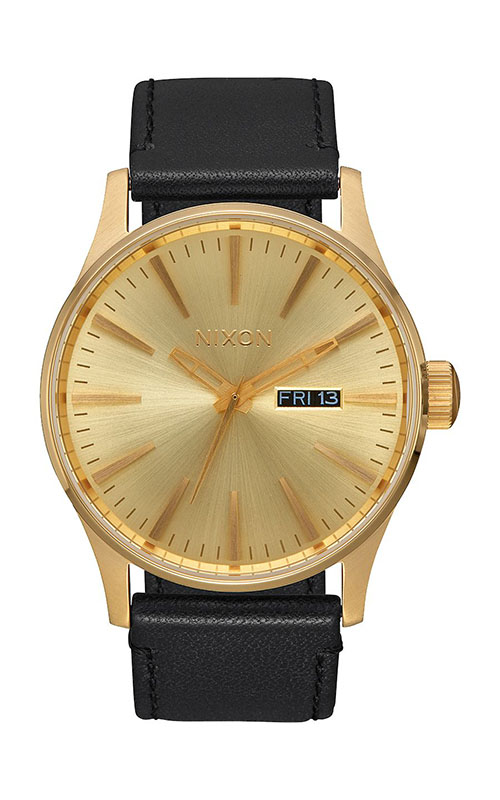 Nixon Stark Contrast A105-510-00 product image