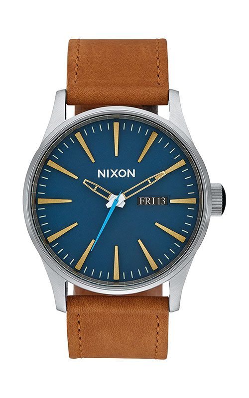 Nixon Exclusives A105-2076-00 product image