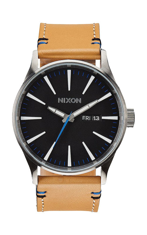 Nixon Stark Contrast A105-1602-00 product image