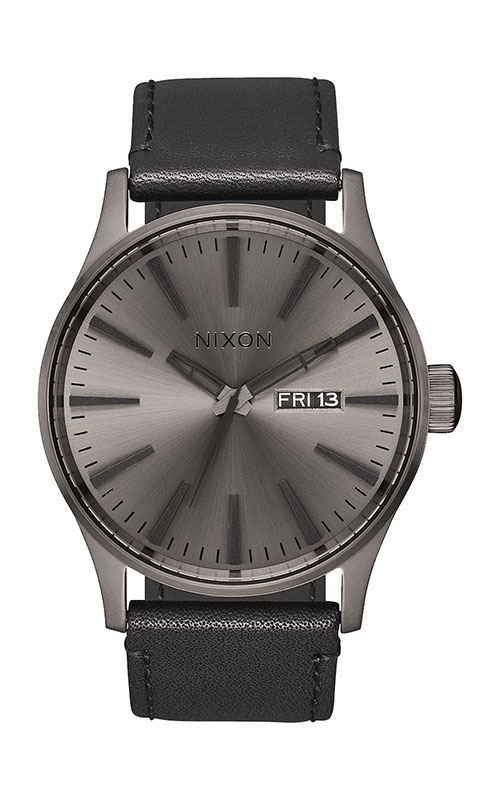 Nixon Stark Contrast A105-1531-00 product image