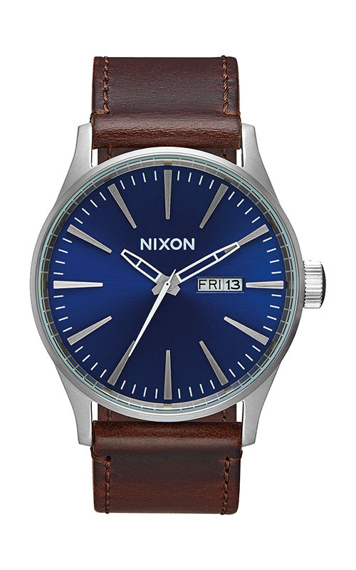 Nixon Stark Contrast A105-1524-00 product image