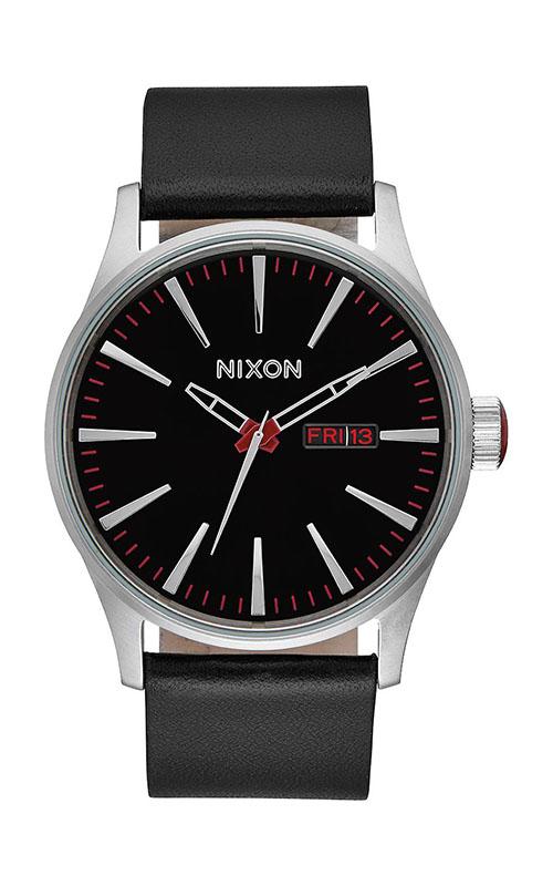 Nixon Stark Contrast A105-000-00 product image