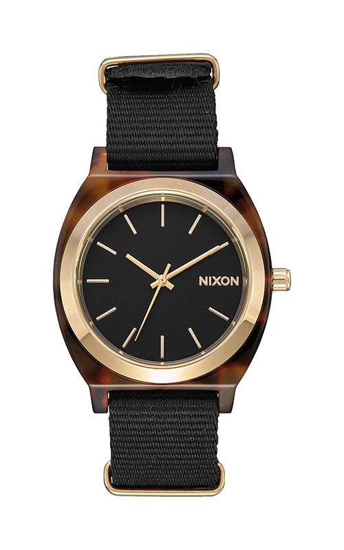 Nixon Exclusives  A327-647-00 product image