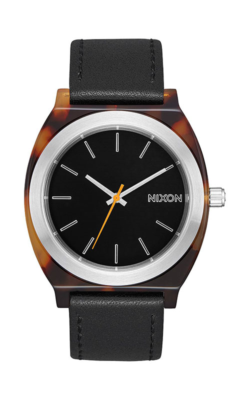Nixon Exclusives A327-2699-00 product image