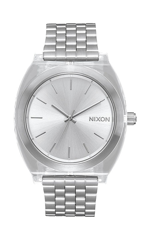 Nixon Exclusives A327-2631-00 product image