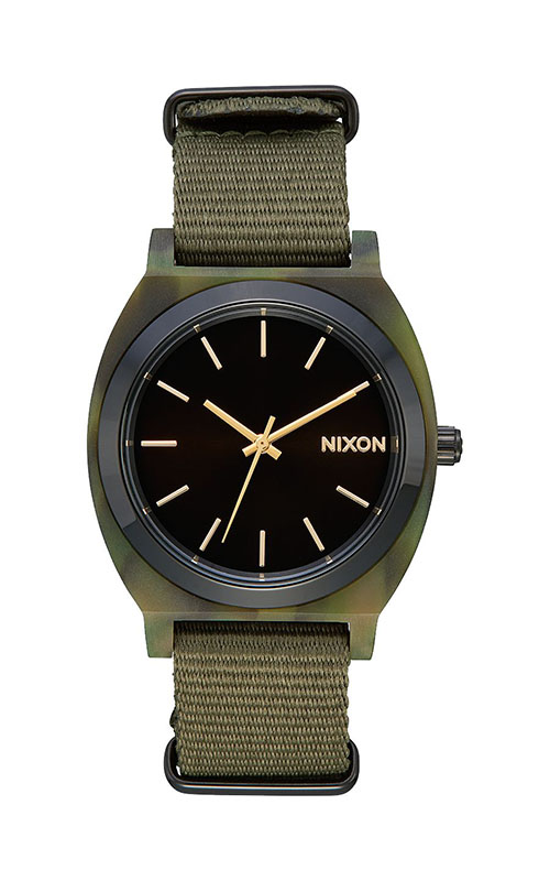 Nixon Exclusives A327-2619-00 product image