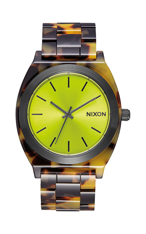 Nixon Exclusives A327-2587-00 product image