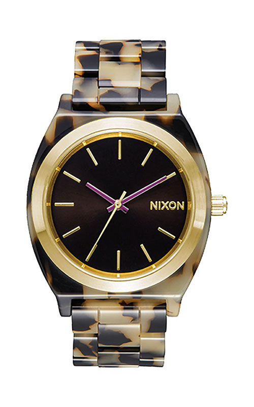 Nixon Exclusives A327-2584-00 product image