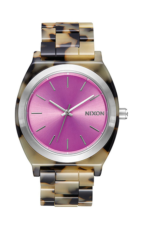 Nixon Exclusives A327-2583-00 product image