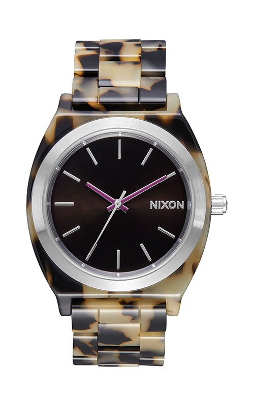 Nixon Exclusives A327-2582-00 product image