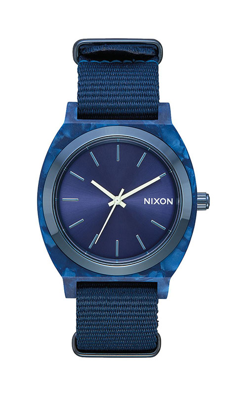 Nixon Exclusives A327-2490-00 product image