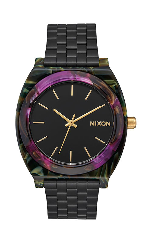 Nixon Exclusives A327-2482-00 product image