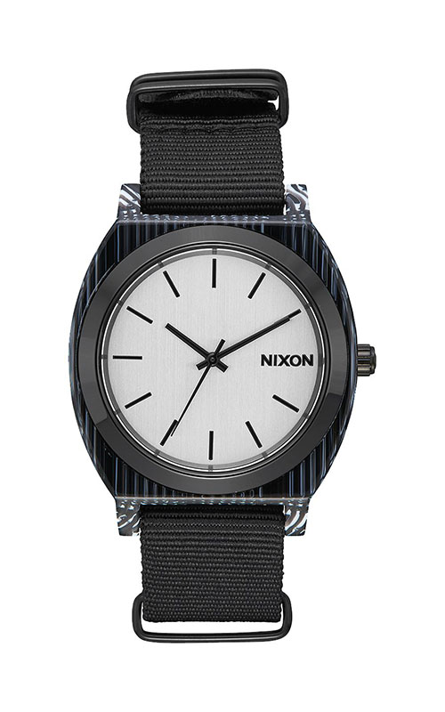 Nixon Exclusives A327-2345-00 product image