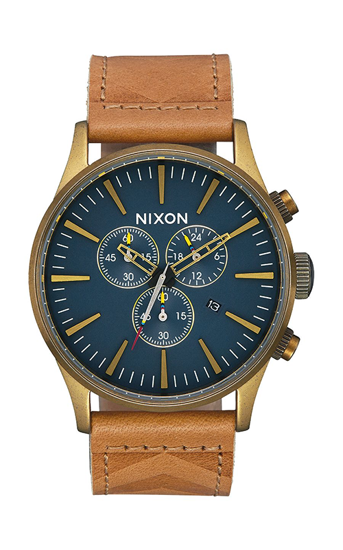 Nixon Local Flavor A405-2731-00 product image