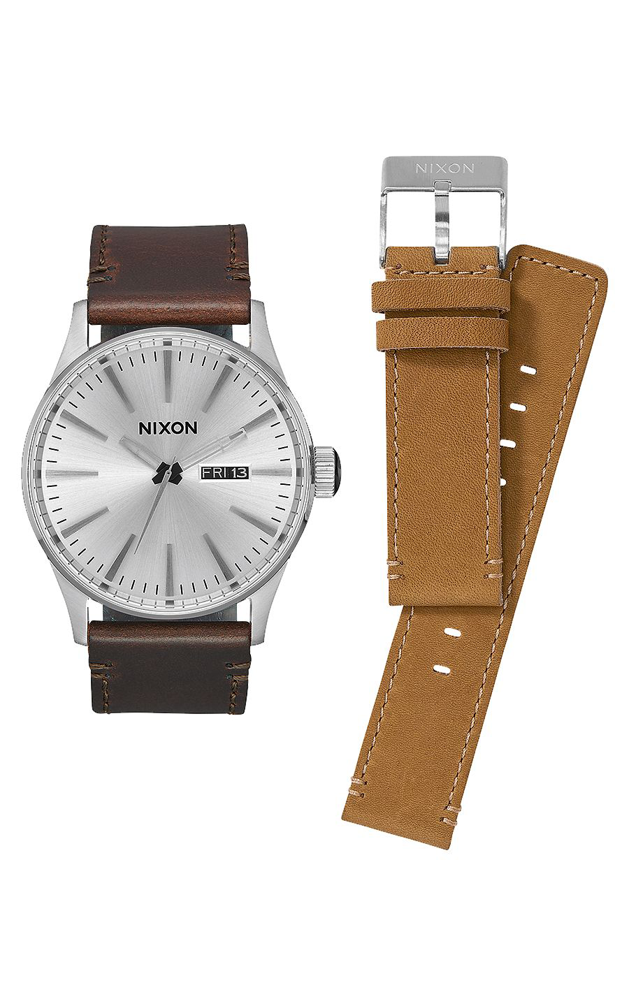Nixon Exclusives A1138-2592-00 product image