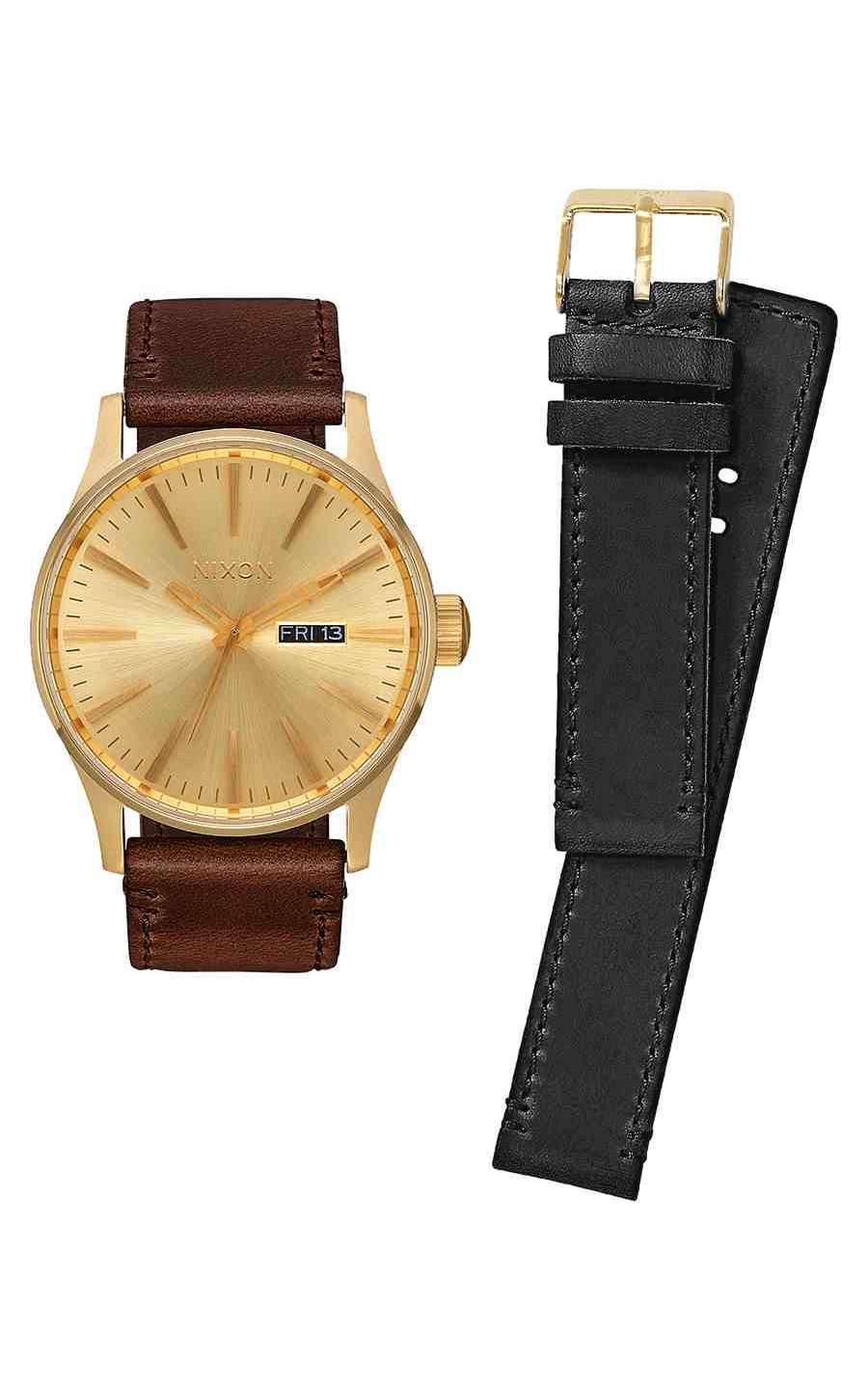 Nixon Exclusives A1138-2591-00 product image