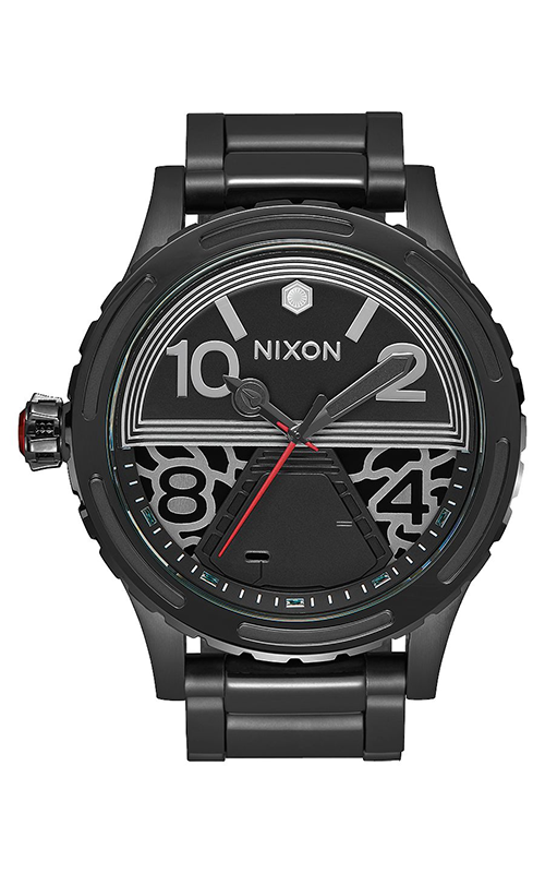 Nixon RSVP  A171SW-2444-00 product image