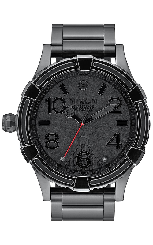 Nixon RSVP  A171SW-2244-00 product image