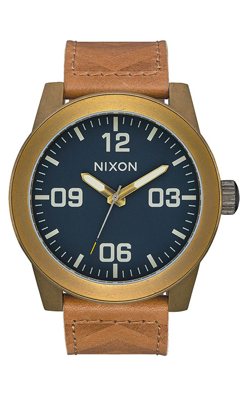 Nixon Local Flavor A243-2731-00 product image