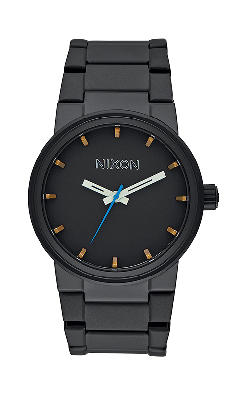 Nixon Exclusives A160-019-00 product image