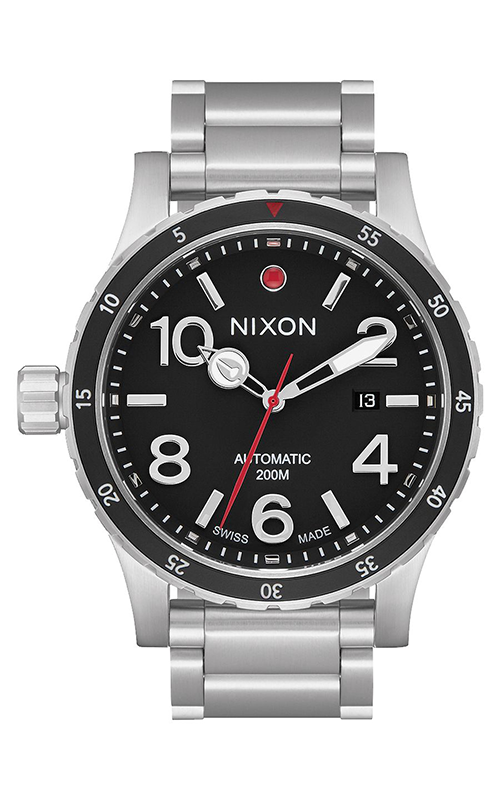 Nixon RSVP  A429-000-00 product image