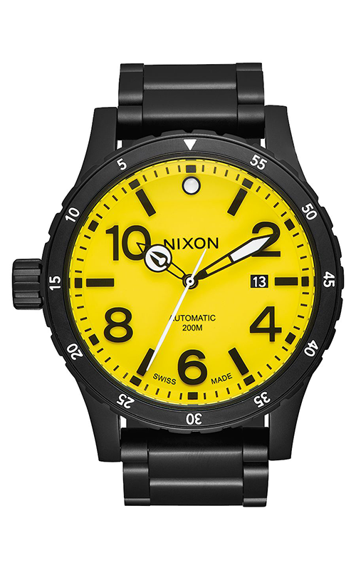Nixon RSVP  A429-293-00 product image