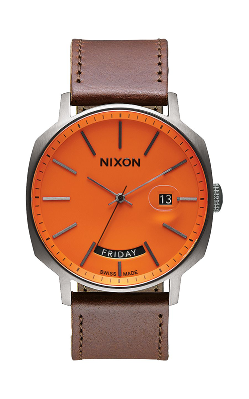Nixon RSVP  A126-212-00 product image