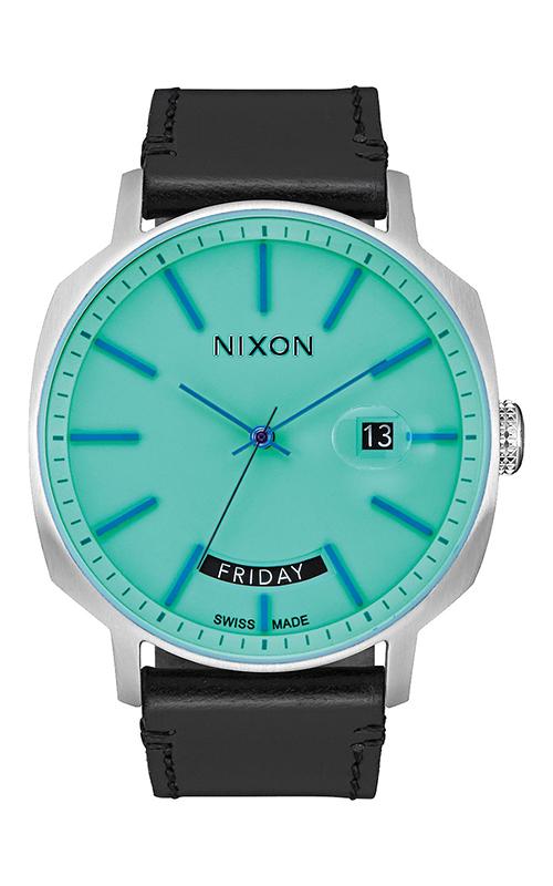 Nixon RSVP  A126-2258-00 product image