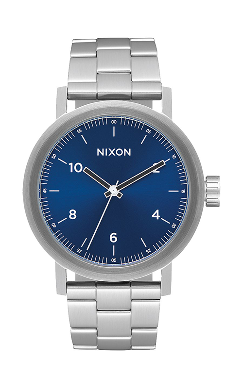 Nixon Stark Contrast A1192-1258-00 product image