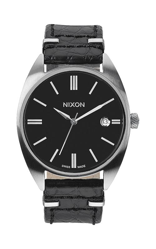 Nixon RSVP  A353-000-00 product image