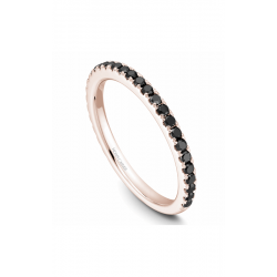 Noam Carver Stackables Wedding band STA2-1RM-BD product image