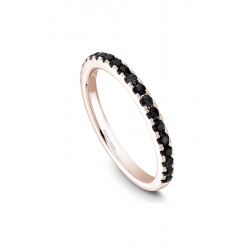 Noam Carver Stackables Wedding band STA3-1RM-BD product image