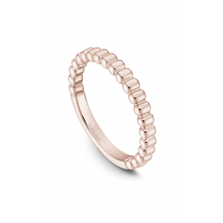 Noam Carver Stackables Wedding Band STB1-1RM product image
