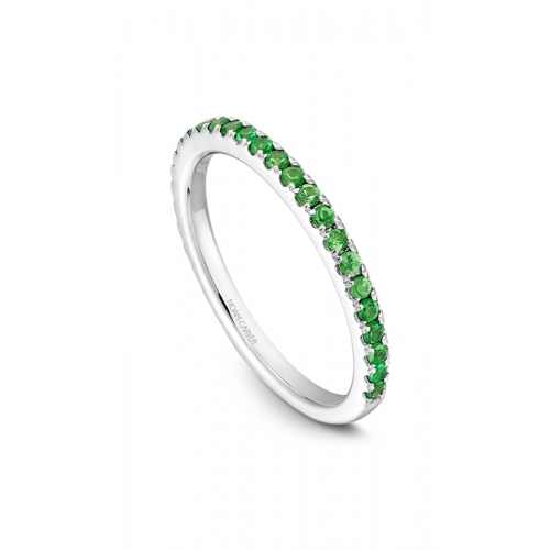 Noam Carver Stackables Wedding band STA2-1WM-T product image