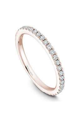 Noam Carver Wedding band STA2-1RM-D product image
