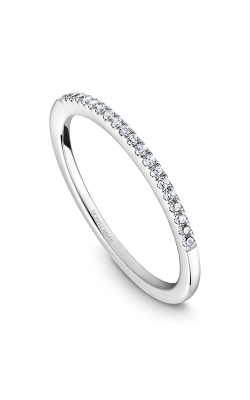 Noam Carver Stackables Wedding band STC6-1WM-D product image