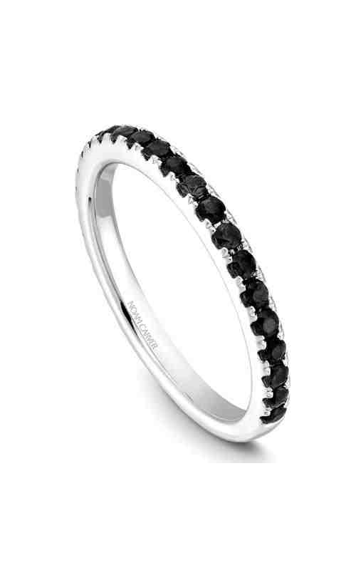 Noam Carver Stackables Wedding band STA3-1WM-BD product image