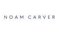 Noam Carver product image