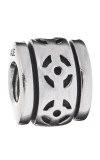 Pandora Charms 790205