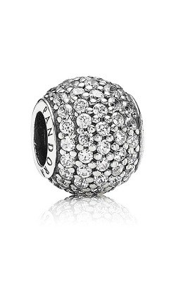 Pandora Charms 791051CZ