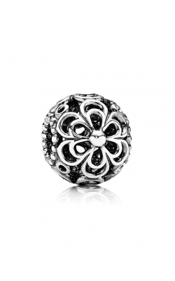 Pandora Picking Daisies Flowers Charm 790965 product image