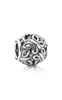 Pandora Butterfly Garden Charm 790895 product image