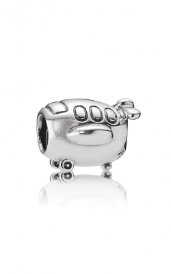 Pandora Airplane Charm 790561 product image