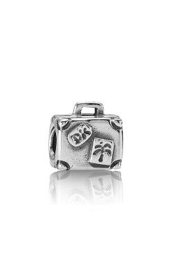 PANDORA Suitcase Charm 790362 product image