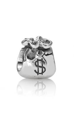 PANDORA Money Bags Charm 790332 product image
