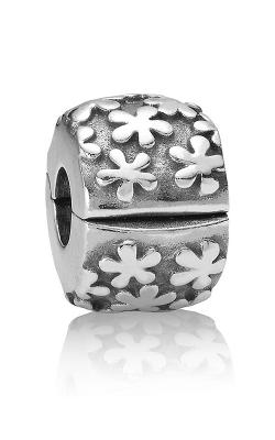 PANDORA Flowers Clip 790533 product image